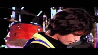*NEW MUSIC VIDEO* - The Doors - Five To One - Live at the Bowl Clips
