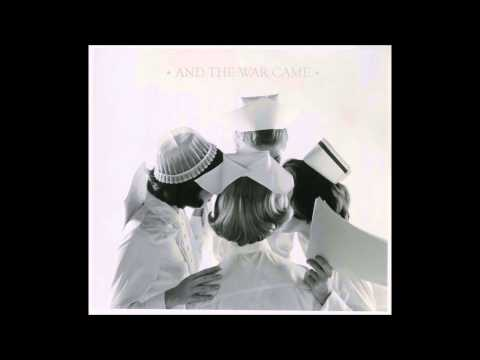 Family and Genus (Song) by Shakey Graves