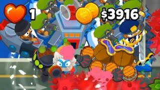 bloons td 5 co op strategy - TH-Clip