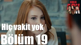 kiralik ask episode 19 english subtitles dailymotion - Thủ thuật máy