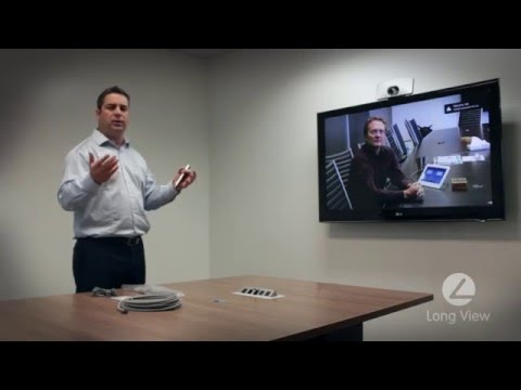 Cisco SX10 Video Conferencing System