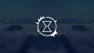 Adele - H.E.L.LO? (Xavier Sanson Remix)