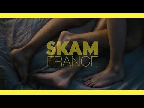 Ascendant (SKAM France Soundtrack) by Max Concors