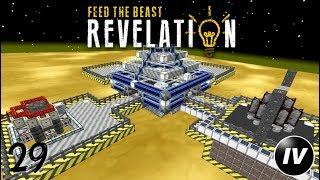 ftb revelations tutorial - मुफ्त ऑनलाइन