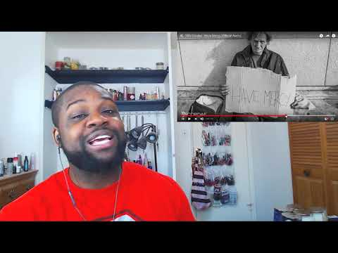YBN Cordae - Have Mercy | Reaction
