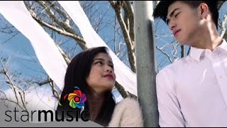 MARIS RACAL - Tanong Mo Sa Bituin (Official Music Video)