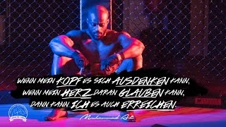 Fighter Quotes #2
