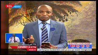 Jukwaa la KTN: Shirika la Standard lazindua gazeti jipya hii leo