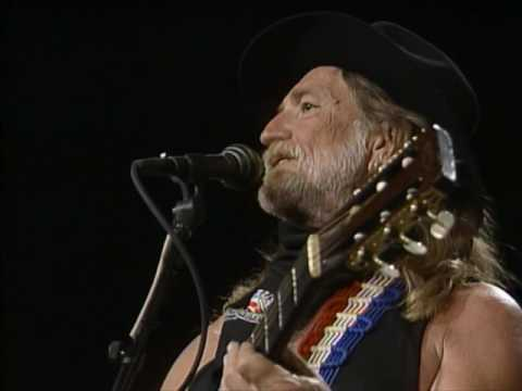 "Willie Nelson - ""On The Road Again"" [Live from Austin, TX]"