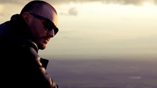 Dzsiiza - Te Vagy (Official Video)