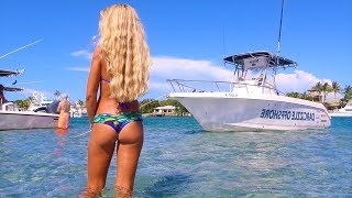 Best Fishing Fails and Bloopers Video Compilation