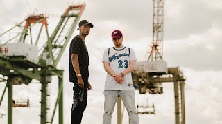 Quake Matthews & Thrillah - ISIS Remix (Joyner Lucas X Logic)
