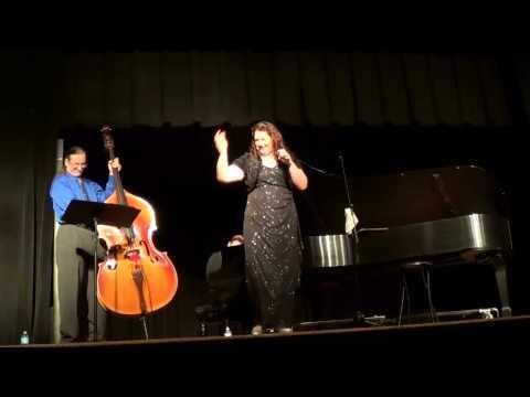 KGJazz Trio
