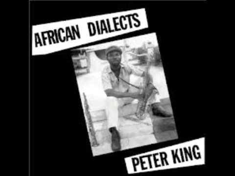 peter king – caribbean air