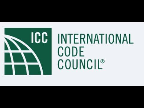 ICC Mechanical Inspector Certification Exam - YouTube