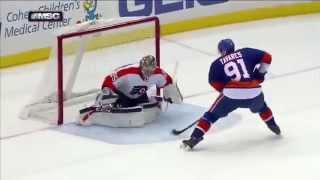Best NHL Shootout Goals 2014-15 Season (so far)