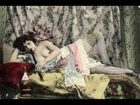 Adam Aston - Opium, 1933