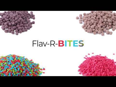 Intro a Ingredientes de Cereal Ingredients, Inc