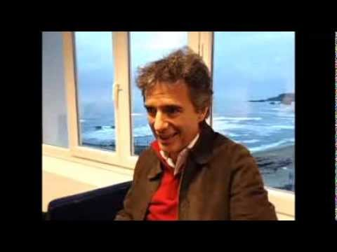 Vidéo de Guy Corneau