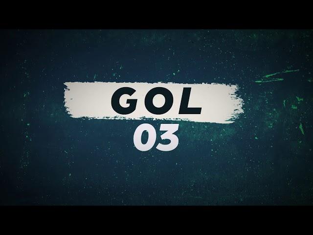 Beton Adamlar | Sezonun En İyi Golü Hangisi?