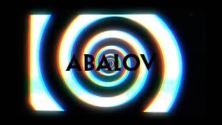Abalov - Скажи, что я лучший. Просто красивые песни о любви.