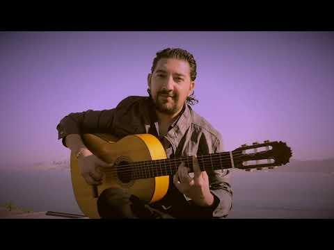 Antonio Rey celebra este sábado en el Teatro Villamarta su premio Grammy