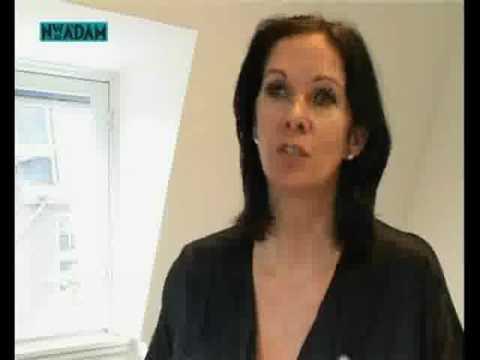 Annemarie van Gaal Financieel advies