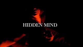 Night Fuss - Hidden Mind