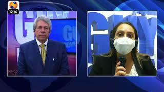 Guy Boaventura 09/09/2020