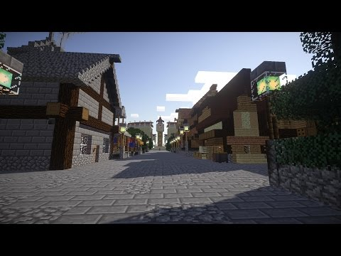 Sword Art Online Minecraft Server AncientRPGnet Minecraft Server - Minecraft server map erstellen