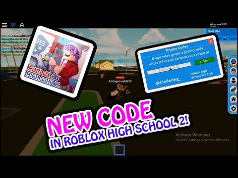 How To Code In Roblox High School How To Get 90000 Robux