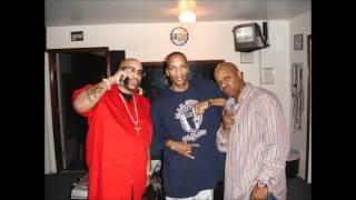 Pimp C, Rick Ross Feat Too Short - Money Maker