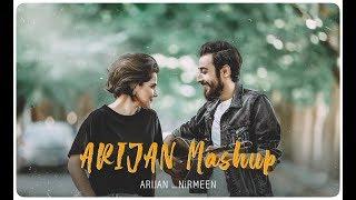 اغاني طرب MP3 ARIJAN MASHUP - Ari Jan X Nirmeen |(OffIcial Music Video / CC) - آري جان & نيرميين شوقي تحميل MP3