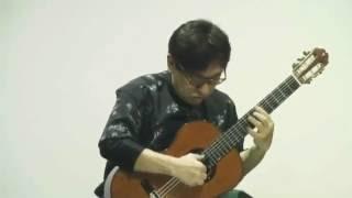 CancionyDanzaNo8F.MompouarrbyShikiNagashima