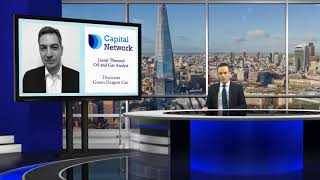 capital-network-s-lionel-therond-on-green-dragon-gas-ltd-15-12-2017