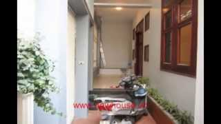 preview picture of video 'Hanoi house with 05 bedrooms in Ba Dinh district , Ngoc Ha area'