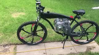 gas tank bike frame - मुफ्त ऑनलाइन वीडियो