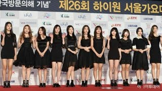 Pruduce IOI In Discussion To Reunite Without Jeon So Mi