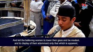 Nisabus Sarf Sabaq:-2 - Abdullah Attari