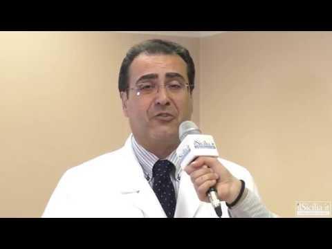 Complicanze della cardiopatia ipertensiva