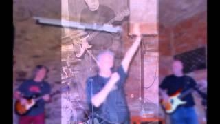 Video George Diesel Band - Tequila