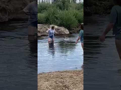 Video Of Winding River Resort, CO