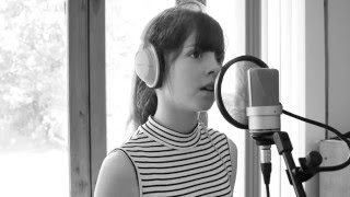 James Blunt  - Miss America (Cover by Freya Cappelli)