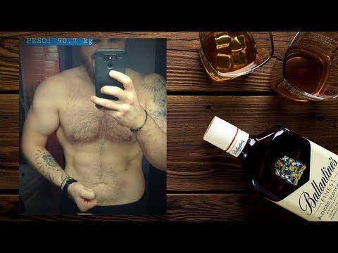 Uhlan ude cura di alcolismo