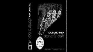 Tollund Men- Donar's Oak