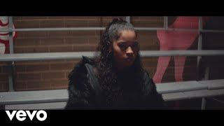 Ella Mai - Shot Clock (Official Music Video)