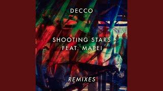 Shooting Stars (Wankelmut Remix)