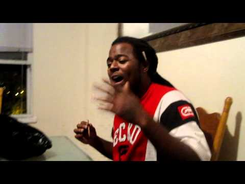 E-SMITTY FREESTYLE MR OK BEATS