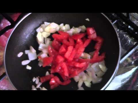 Como adelgazar por medio del jengibre a 10 kg en una semana la receta