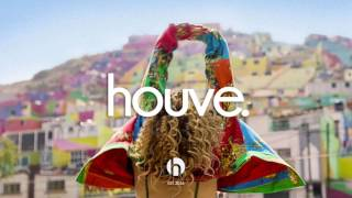 Sigala, Ella Eyre   Came Here For Love (Groovefore Re Edit)